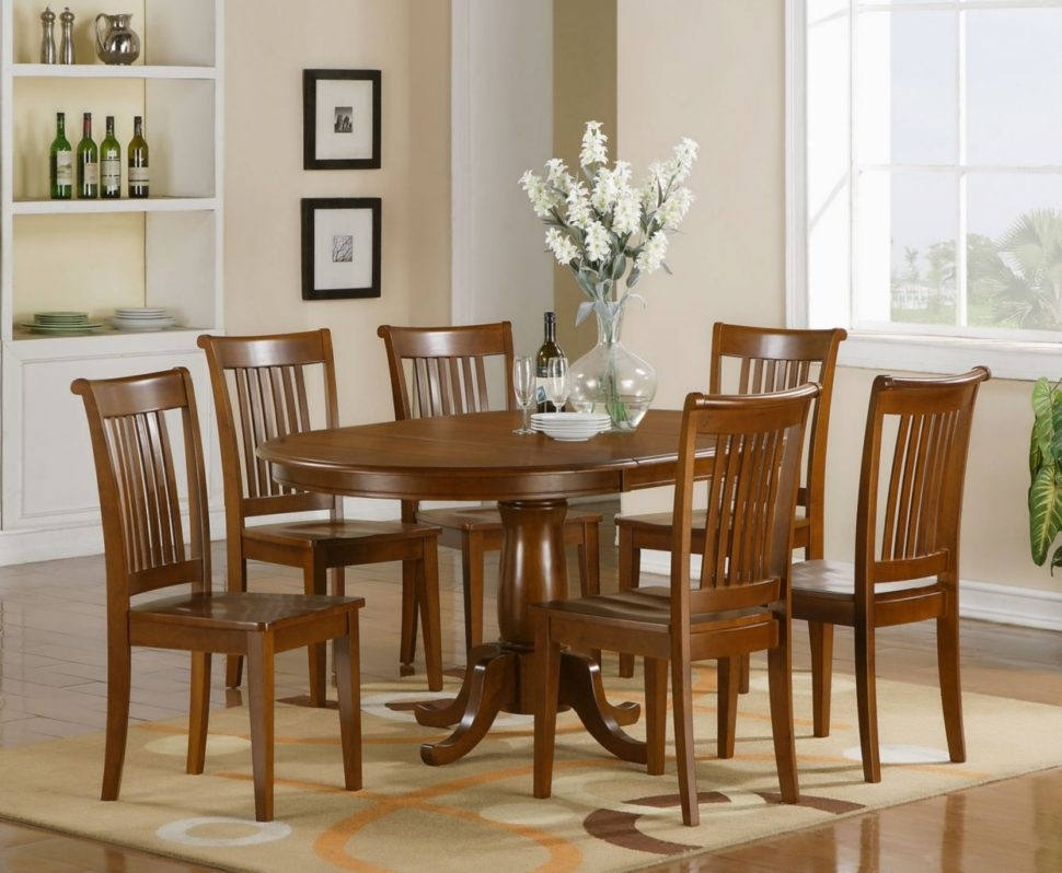 Chair : Dining Table Chairs Top Dining Table Chairs Small Dining For Dining Room Chairs Only (Image 5 of 25)