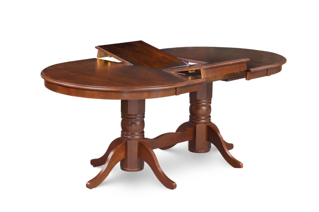 Chair, Upholstered, Table, Dining, Dining Set, Sets, Table, Living Regarding Portland 78 Inch Dining Tables (Image 5 of 25)