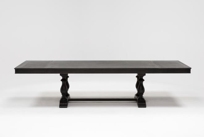 Featured Image of Chapleau Ii Extension Dining Tables