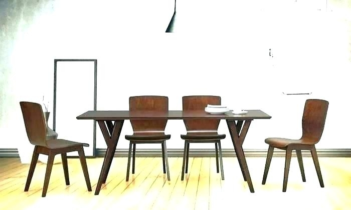 Charming Teak Dining Tables And Chairs Room Edmonton Table Prices Regarding Edmonton Dining Tables (View 24 of 25)