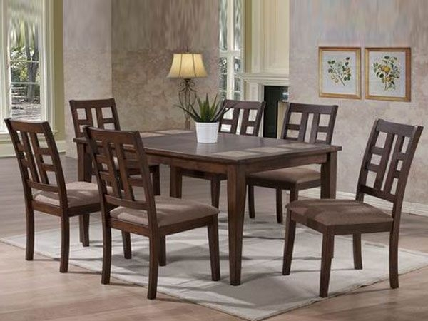 Cheap 6 Seater Dining Table And Chairs 38 Best Dining Room Furniture Regarding Cheap 6 Seater Dining Tables And Chairs (Image 9 of 25)