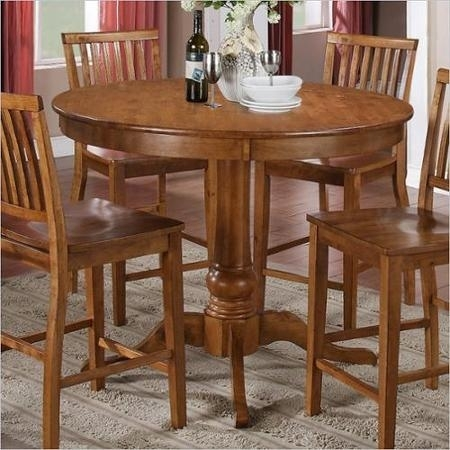 Cheap Candice Sexy, Find Candice Sexy Deals On Line At Alibaba Within Candice Ii 5 Piece Round Dining Sets (Image 10 of 25)