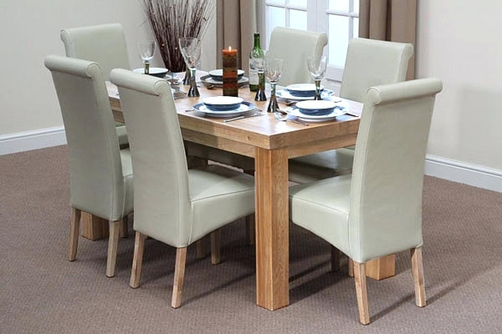 Cheap Dining Room Chairs Ebay – Modern Computer Desk Cosmeticdentist pertaining to Dining Chairs Ebay