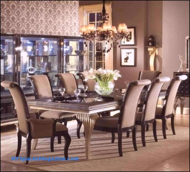 Cheap Dining Room Table And Chairs 87 Best Cheap Wooden Dining Table Pertaining To Dining Tables New York (View 25 of 25)