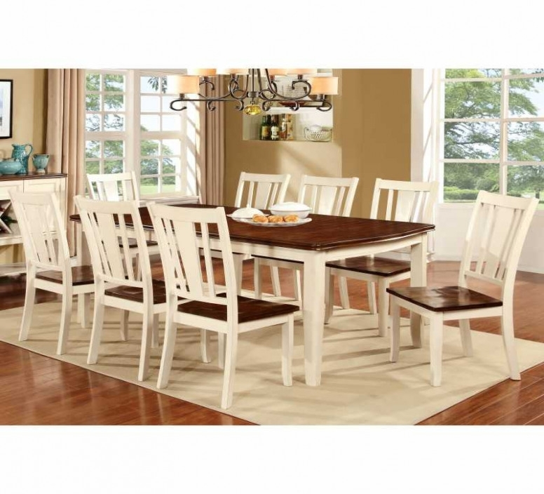 Cheap Dining Room Table And Chairs Living Room Chairs Furniture Pertaining To Cheap Dining Room Chairs (View 23 of 25)