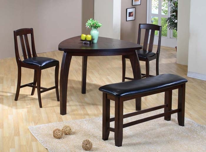 Cheap Dining Room Tables & Chairs – How To Bargain For Cheap Dining Within Small Dining Tables And Chairs (Image 2 of 25)