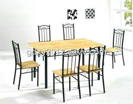 Cheap Dining Sets – Politicalintelligence (View 8 of 25)