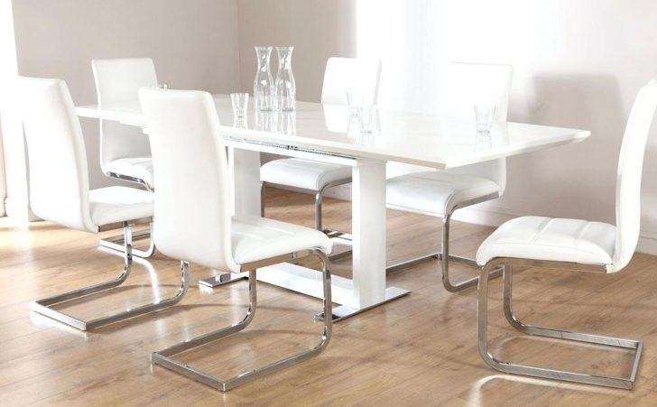 Cheap Dining Suites Room Sets Buy Tables Nz Gold Coast Engaging Wood Inside White Dining Suites (Image 4 of 25)