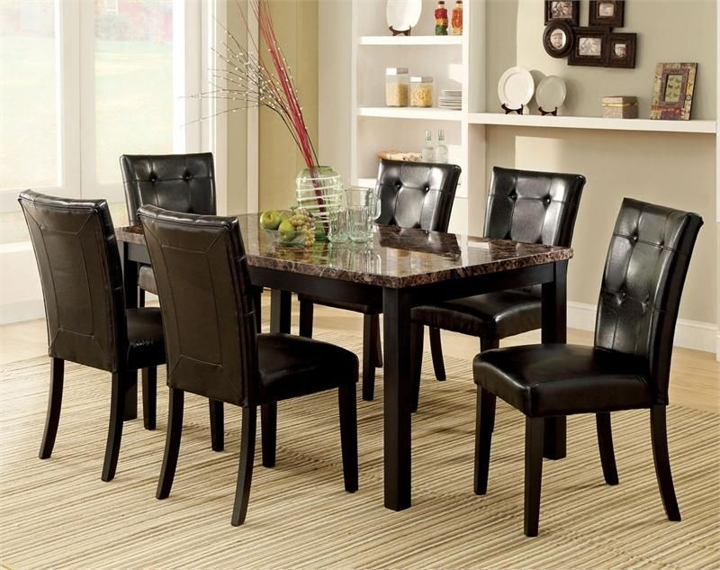 Cheap Dining Table | Home Interior Design And Decorating | Pinterest Throughout Cheap Dining Sets (View 15 of 25)