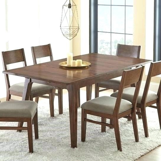 Cheap Dining Table Sets Edmonton – Modern Computer Desk Regarding Edmonton Dining Tables (View 8 of 25)