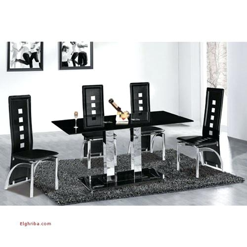 Cheap Dining Table With 6 Chairs Dining Room Miraculous 6 Dining In Glass Dining Tables With 6 Chairs (Image 5 of 25)