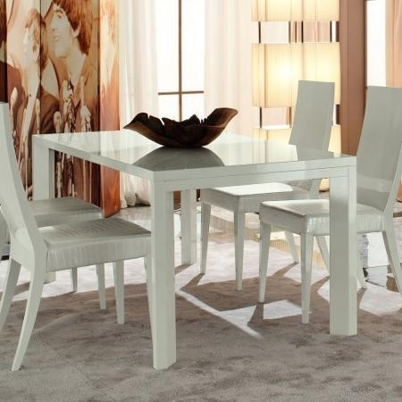 Featured Image of Cheap Extendable Dining Tables