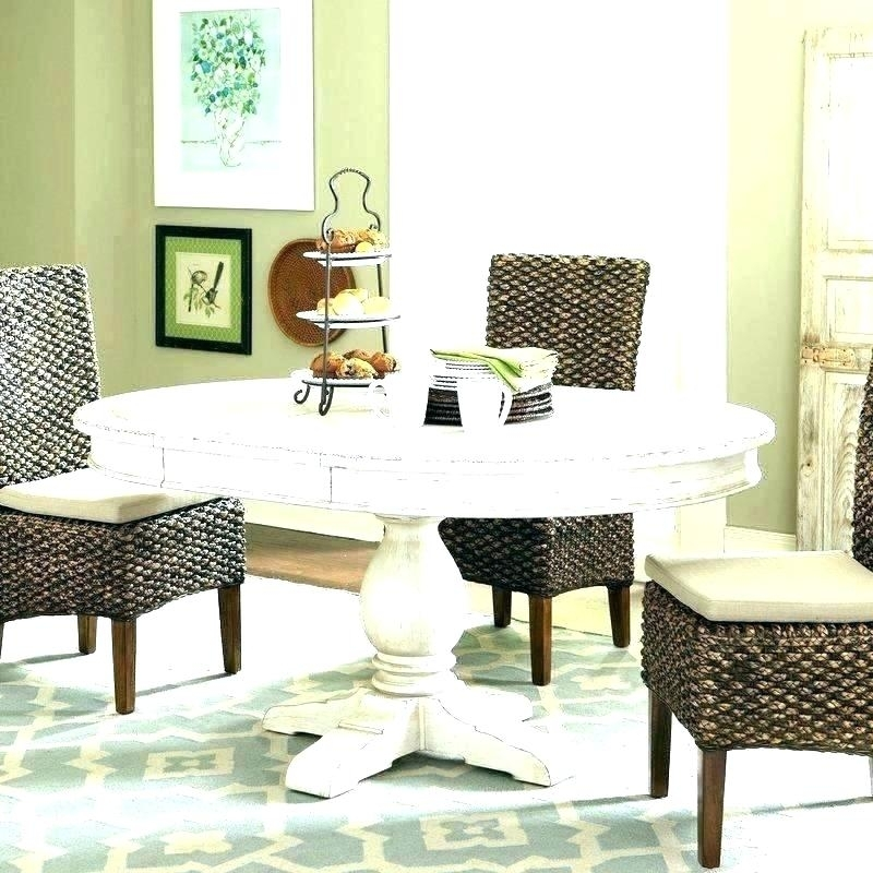 Cheap Extending Dining Table And Chairs Full Size Of Round White With Black Extendable Dining Tables Sets (View 15 of 25)