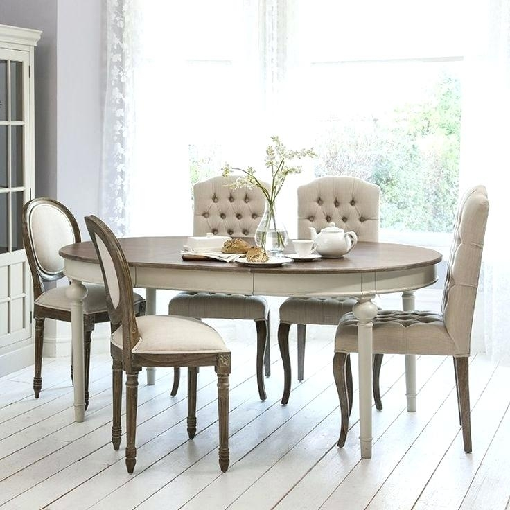 Cheap Extending Dining Table And Chairs Full Size Of Round White With Extending Dining Room Tables And Chairs (View 10 of 25)