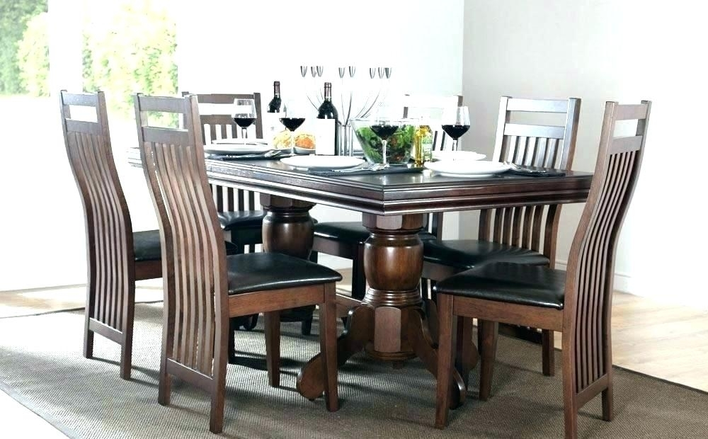 Cheap Extending Dining Table And Chairs Small Extending Dining Table With Cheap Glass Dining Tables And 6 Chairs (Image 11 of 25)