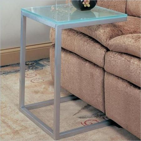 Cheap Glass Snack, Find Glass Snack Deals On Line At Alibaba Throughout Ina Pewter 60 Inch Counter Tables With Frosted Glass (Image 8 of 25)