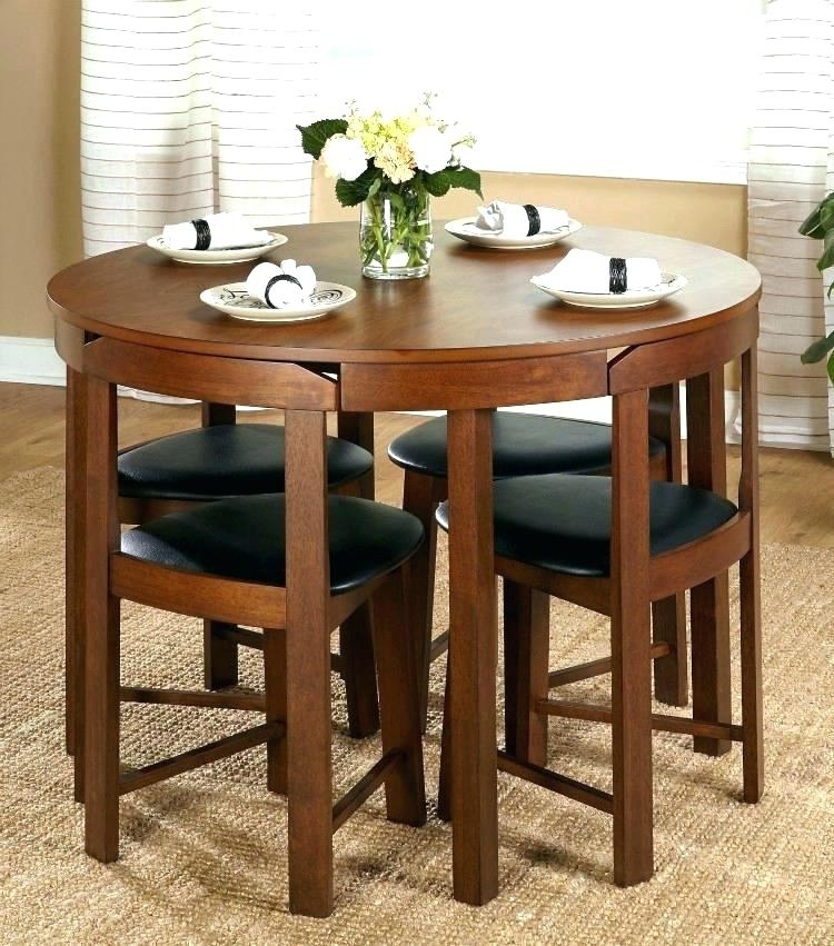 Cheap Kitchen Tables For Small Spaces Lovely Small Dining Table Set For Cheap Dining Tables Sets (View 20 of 25)