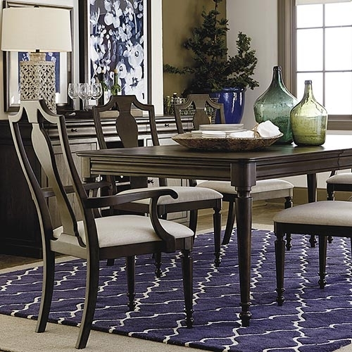 Cheap Rectangle Dining Table   Home Design Ideas Within Caden Rectangle Dining Tables (View 22 of 25)