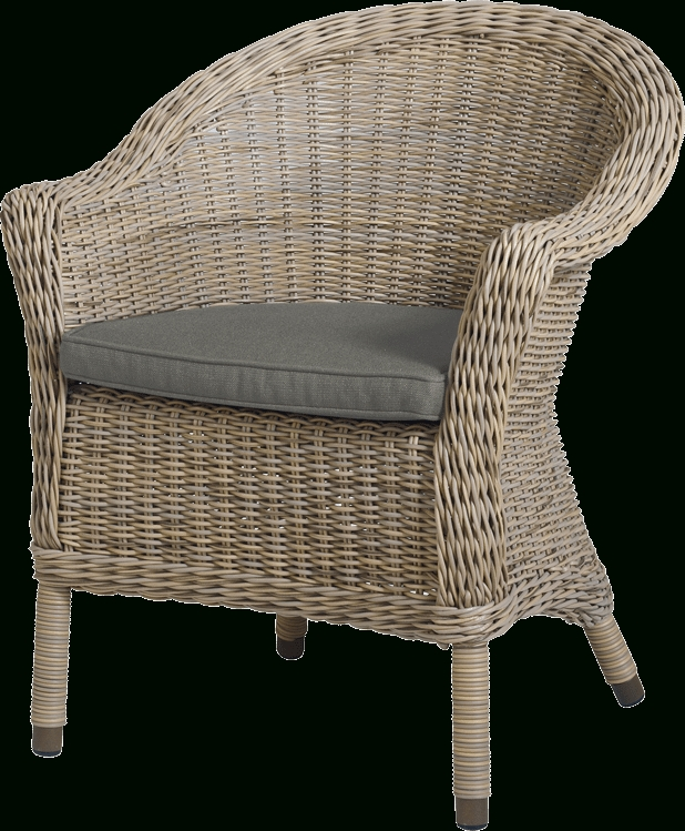 Chester Dining – 4 Seasons Outdoor Regarding Chester Dining Chairs (Image 4 of 25)
