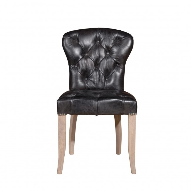 Chester Dining Chair – Dining And Desk Chairs – Seating – Products Regarding Chester Dining Chairs (Image 6 of 25)