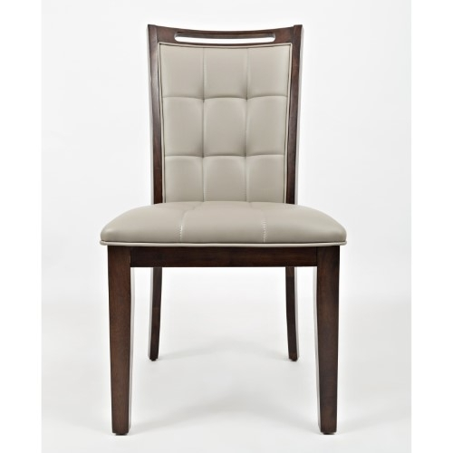 Chester Dining Chair (Set Of 2) | Nader's Furniture Within Chester Dining Chairs (Image 8 of 25)