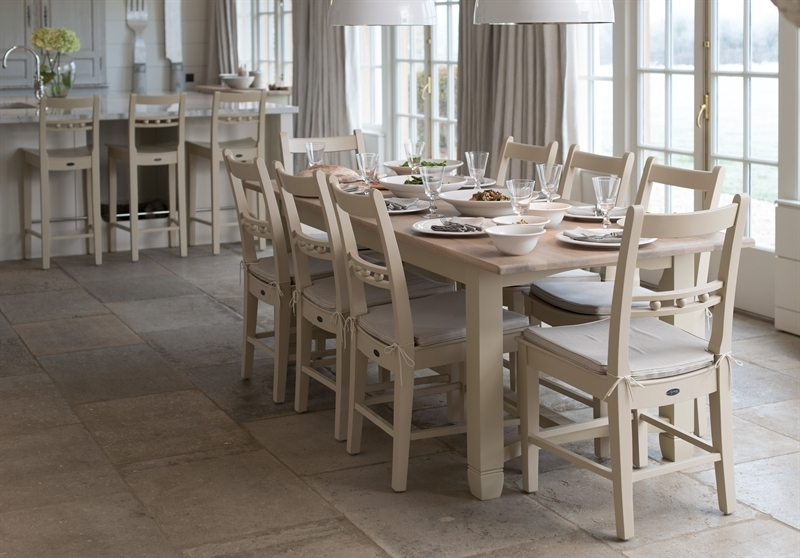 Featured Image of Chichester Dining Tables