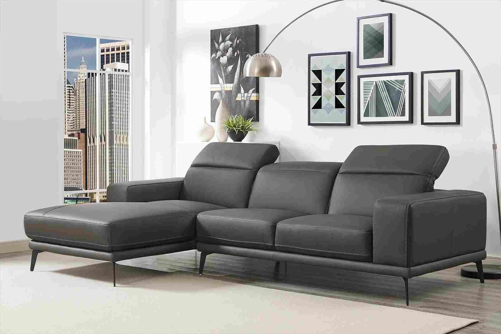Cincinnatitaxi | Within Cosmos Grey 2 Piece Sectionals With Raf Chaise (View 7 of 25)