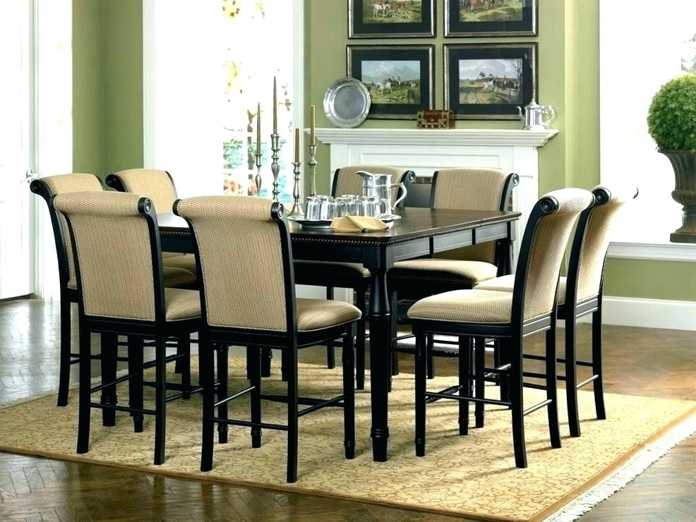 Cindy Crawford Dining Table – Bcrr Inside Crawford Rectangle Dining Tables (View 18 of 25)
