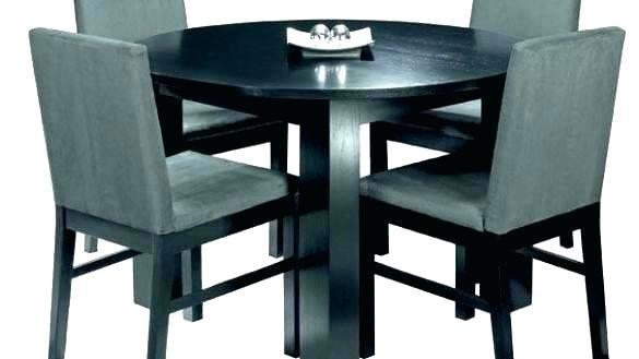 Circle Dining Table – Tinvietkieu In Black Circular Dining Tables (Image 8 of 25)