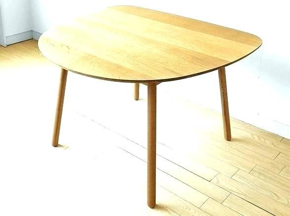 Circular Dining Table For 8 Uk – Arthritismom Throughout White Circular Dining Tables (View 10 of 25)