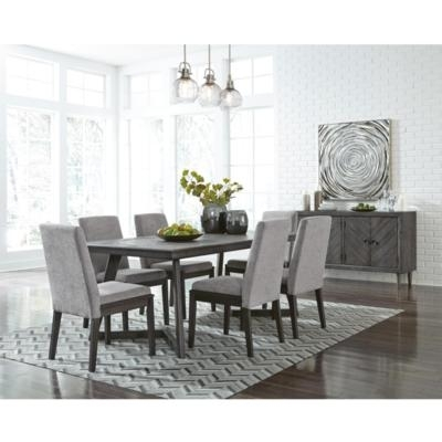 City Furniture & Appliances Ltd – Bc Pertaining To Market 7 Piece Counter Sets (Image 9 of 25)