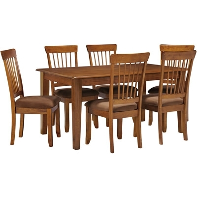 City Furniture & Appliances Ltd – Bc Regarding Market 7 Piece Counter Sets (View 17 of 25)