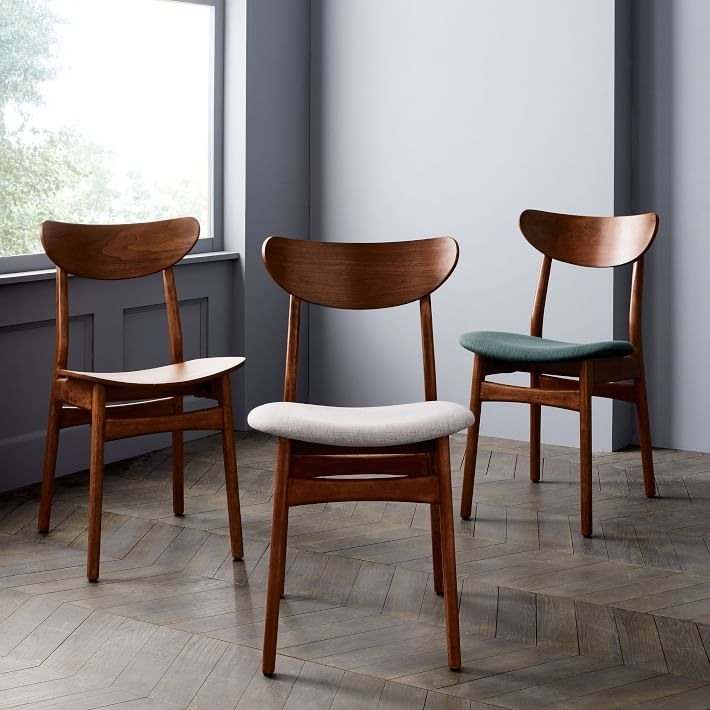 Featured Image of Dining Chairs