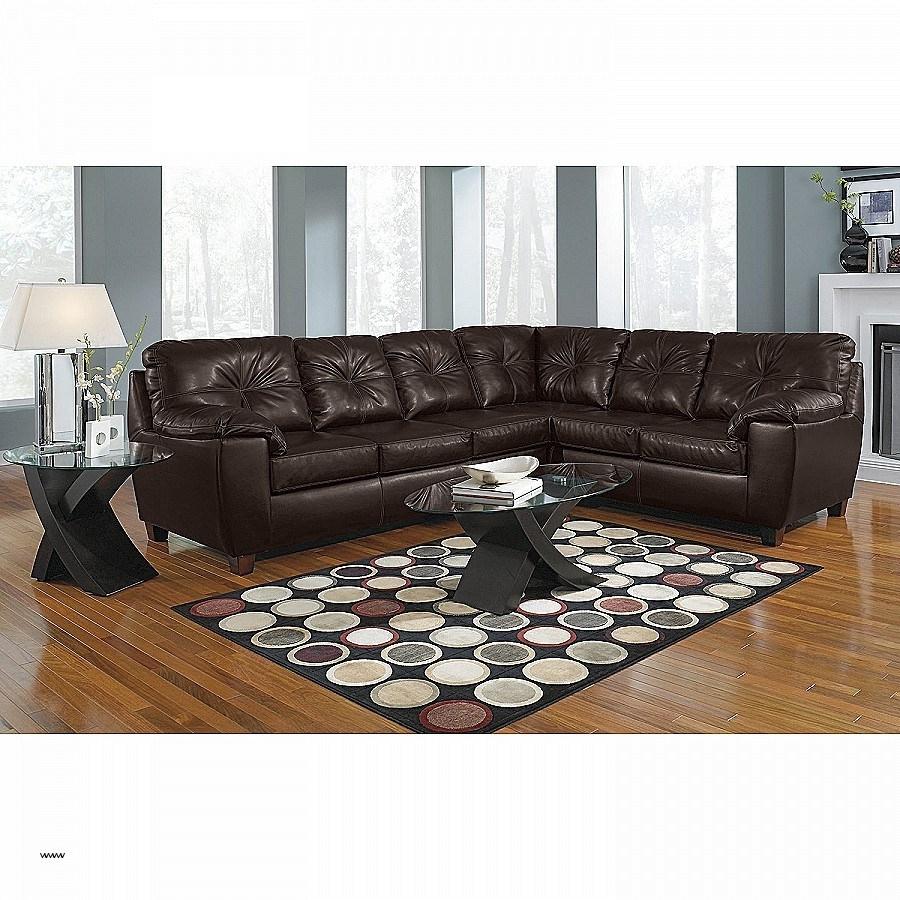 Classy Oversized Lear Sectional Sofa Grey Lear Sectional Sofa Canada Pertaining To Tenny Dark Grey 2 Piece Left Facing Chaise Sectionals With 2 Headrest (View 11 of 25)