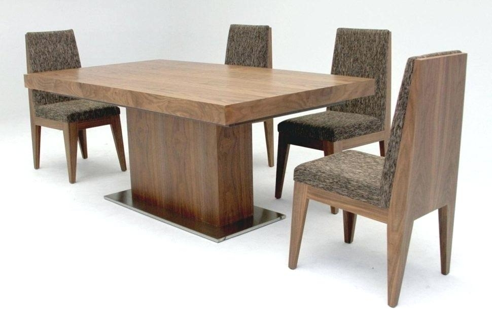 Collapsible Round Dining Table Large Size Of Minimalist Dining Regarding Wood Folding Dining Tables (View 11 of 25)