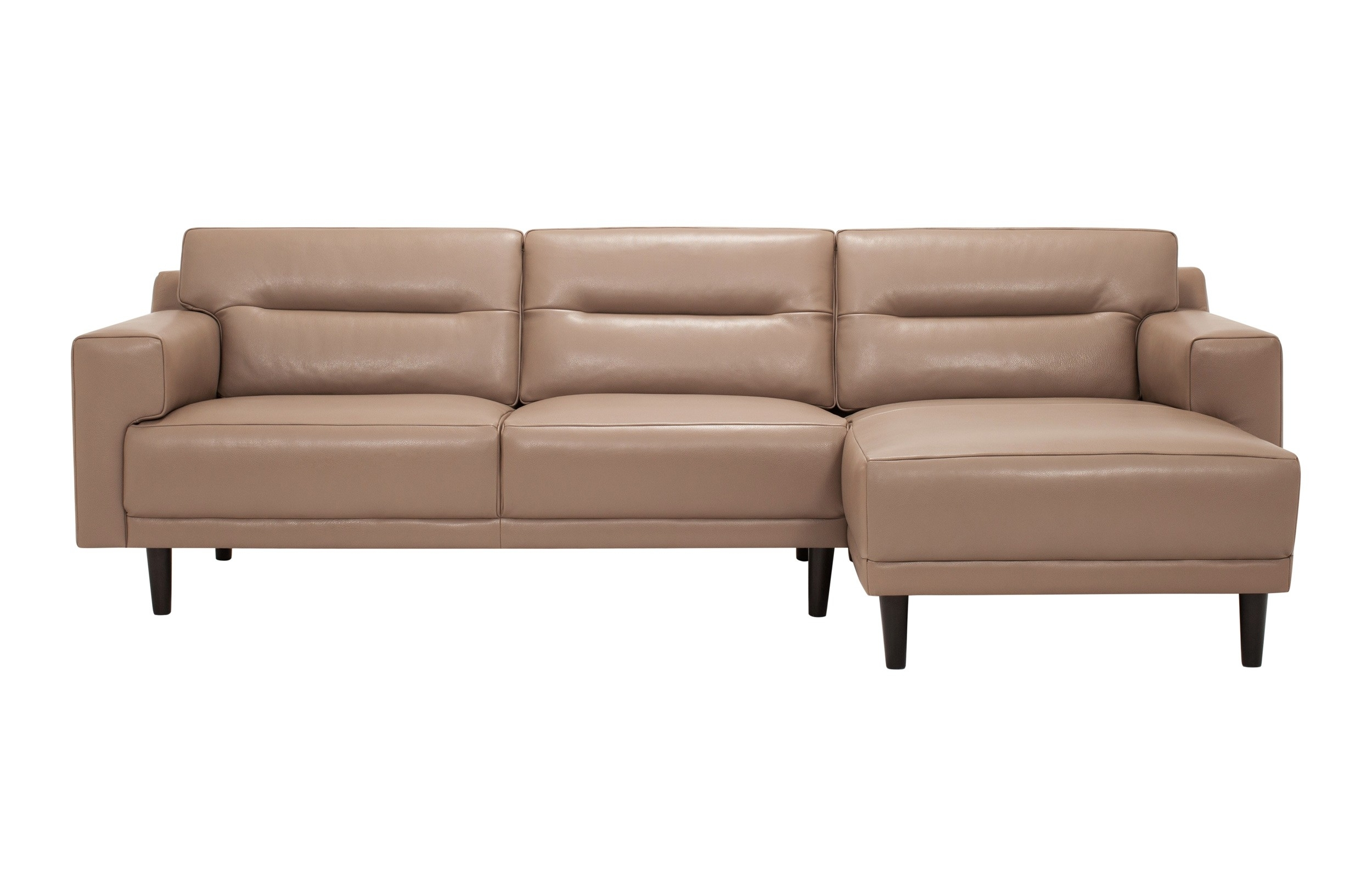 Collection Of Solutions Sectional Sofa With 2 Chaises On Aspen 2 Intended For Aspen 2 Piece Sectionals With Laf Chaise (Image 12 of 25)