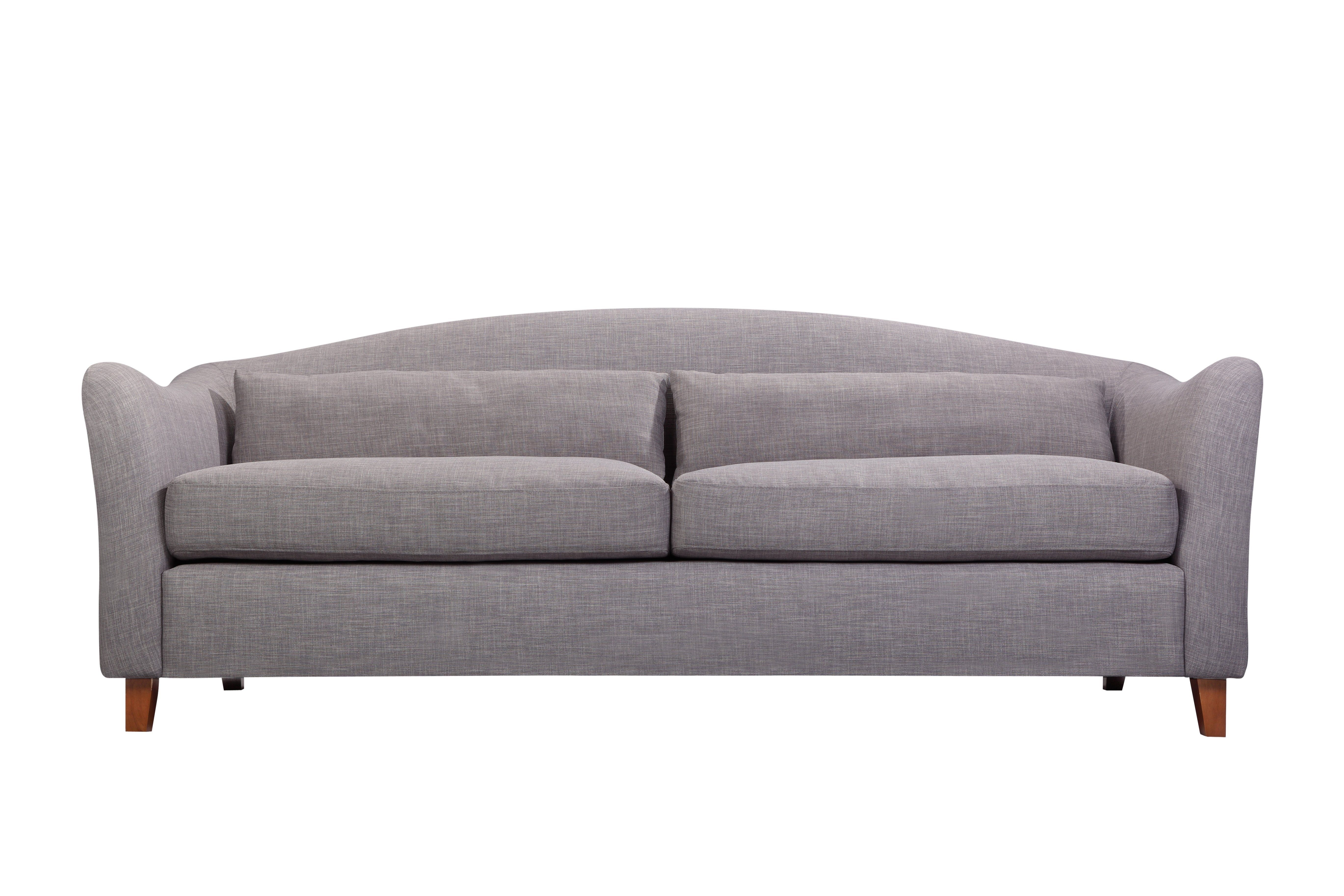 Collin Sofa | Products Intended For Collins Sofa Sectionals With Reversible Chaise (Image 6 of 25)