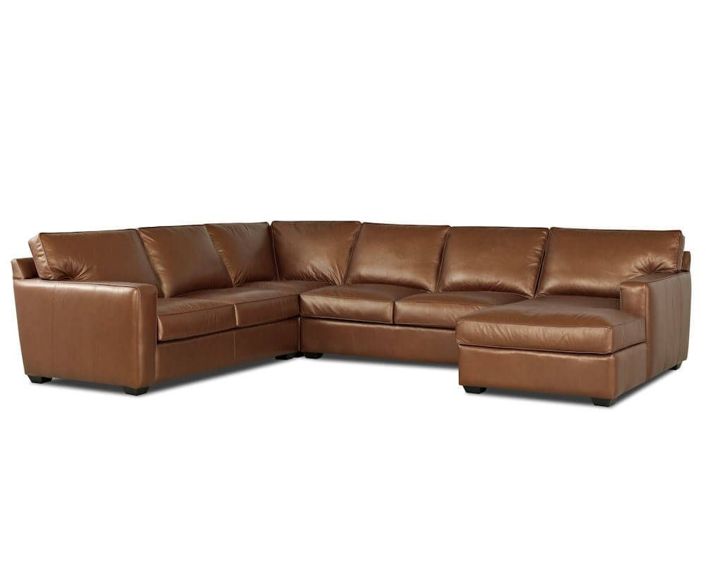 Comfort Design Expectations Sectional Cl4060 | Couch | Pinterest Throughout Collins Sofa Sectionals With Reversible Chaise (View 15 of 25)