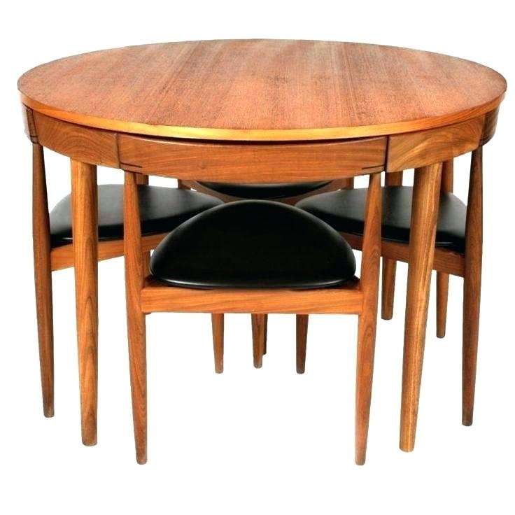 Compact Dining Furniture Compact Dining Set Compact Dining Sets For Compact Dining Room Sets (View 19 of 25)