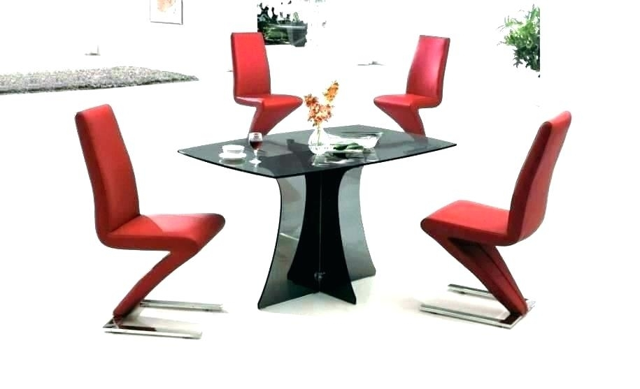 Compact Dining Furniture Compact Dining Table Chairs Compact Dining For Compact Dining Room Sets (Image 6 of 25)