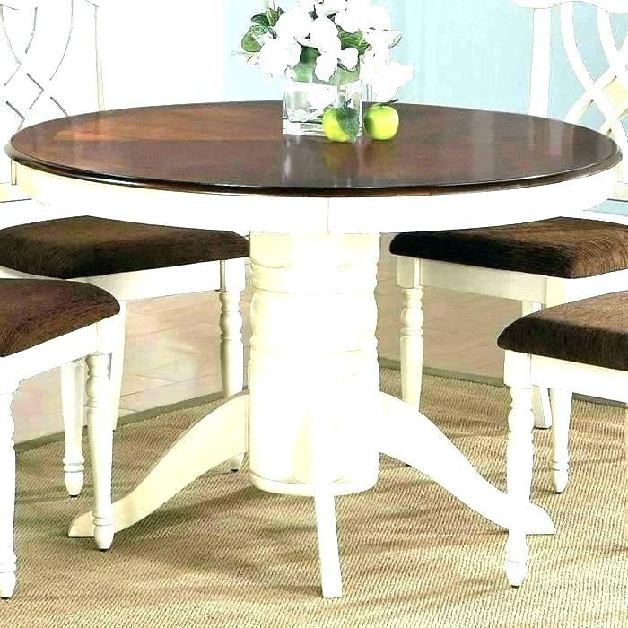 Compact Dining Set Table Fantastic Small Dining Tables 2 Person Inside Small Dining Tables For  (Image 4 of 25)