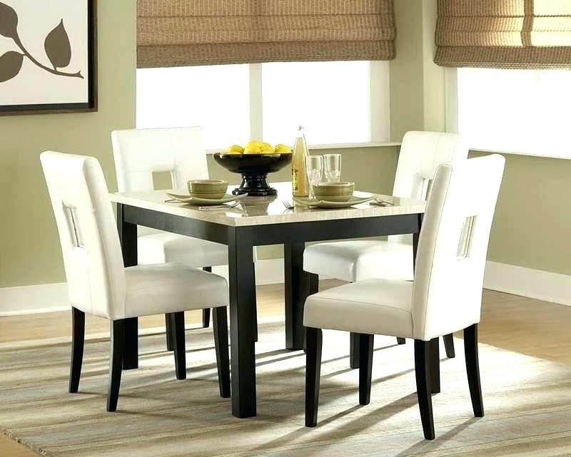 Compact Dining Table Set Small Cheap Ideal Art From Remarkable For Compact Dining Sets (View 13 of 25)