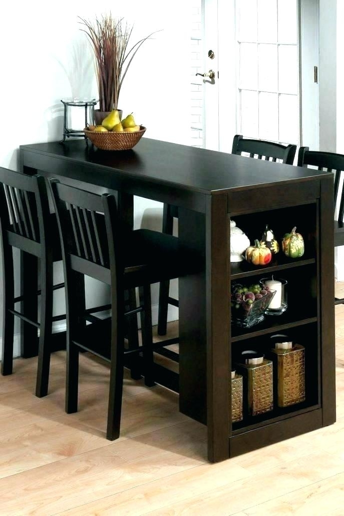 Compact Dining Table Sets Enchanting 2 Dining Table Set Small Dining Pertaining To Small Dining Sets (Image 6 of 25)