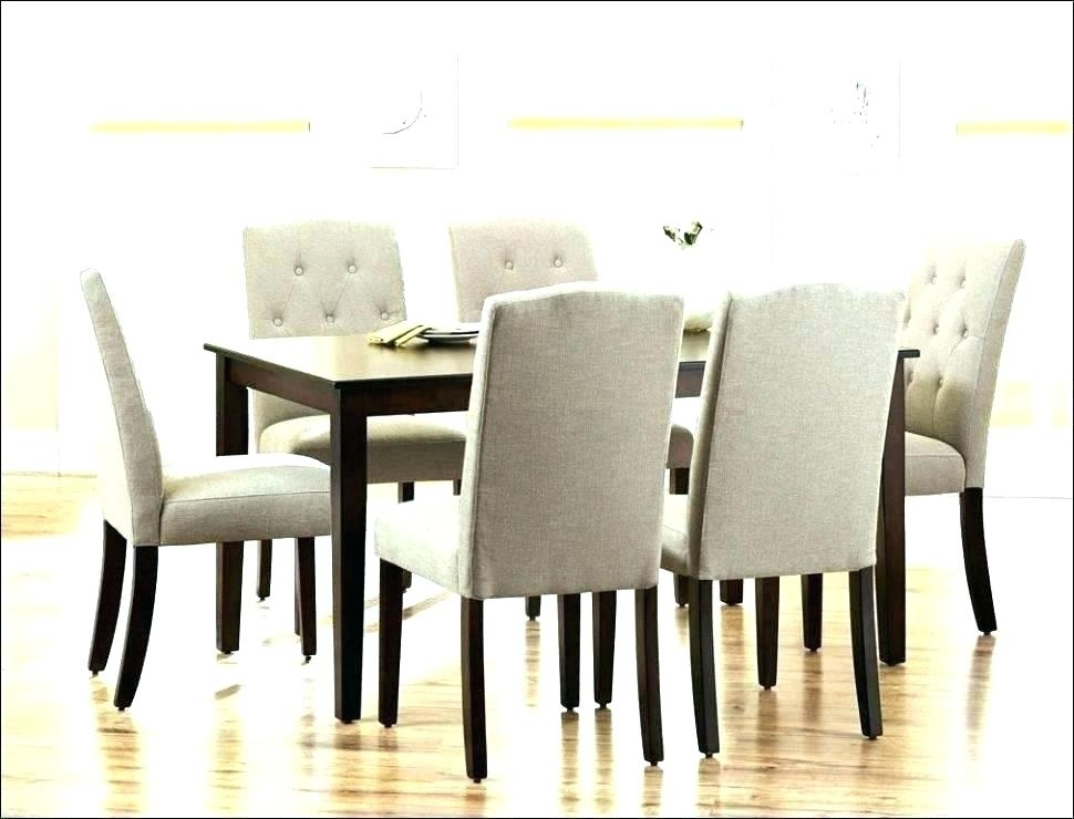 Compact Dining Table Sets Small Dinette Sets Cheap Small Dining Set Intended For Kitchen Dining Sets (View 16 of 25)