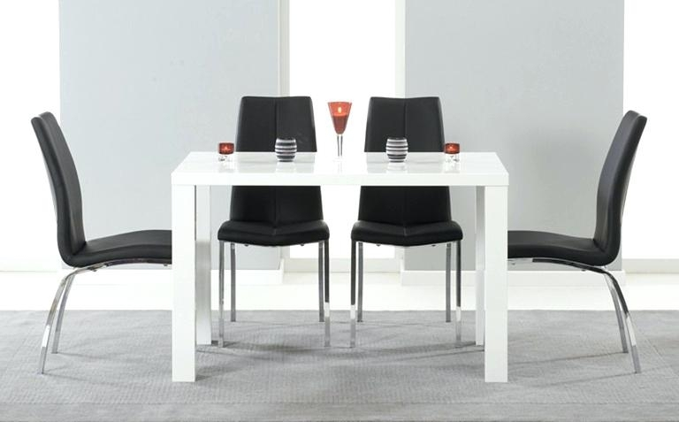 Compact Dining Table Sets Small Dining Room Table Elegant Small With Regard To Compact Dining Room Sets (Image 10 of 25)