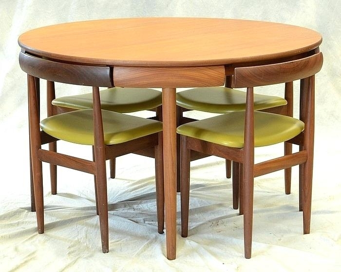 Compact Dining Table Small Small Dining Table Designs – Malrotation With Regard To Compact Dining Sets (Image 10 of 25)