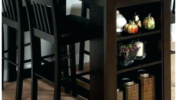 Compact Kitchen Table Dining Tables 2 Person Dining Table 8 Kitchen Pertaining To Compact Dining Tables (Image 11 of 25)