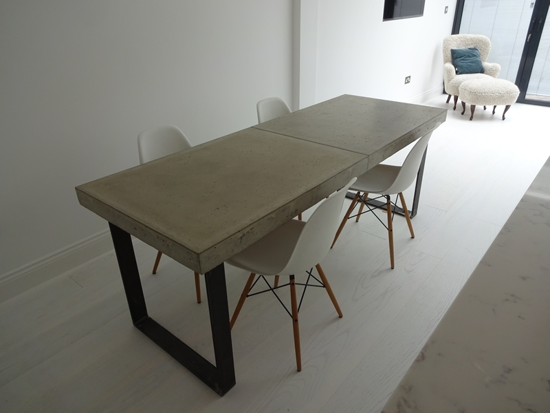 Featured Photo of Dining Tables London