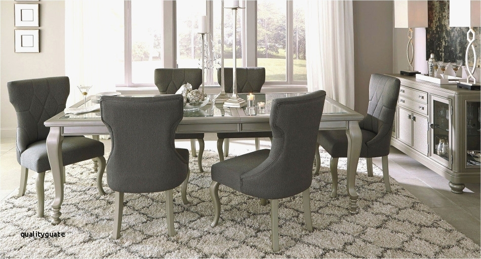 Contemporary White Leather Chairs | Living Room Furniture Regarding White Leather Dining Room Chairs (Image 3 of 25)