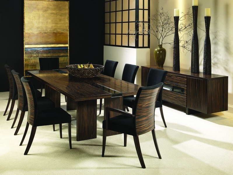 Cool Cheap Dining Tables – Stylendesigns! | Interior Designs Within Cheap Contemporary Dining Tables (View 11 of 25)